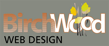 web designer Massachusetts
