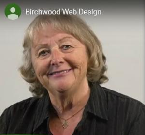 Web Designer Plymouth MA
